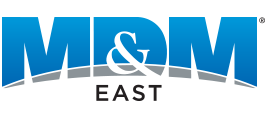 MD&M East 2017