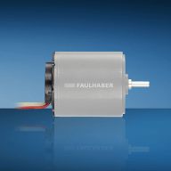 MICROMO Introduces the IEH3-4096 3 Channel Encoder