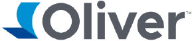 Oliver-Tolas® Healthcare Packaging & Mangar Medical Packaging announce shared company name, Oliver™