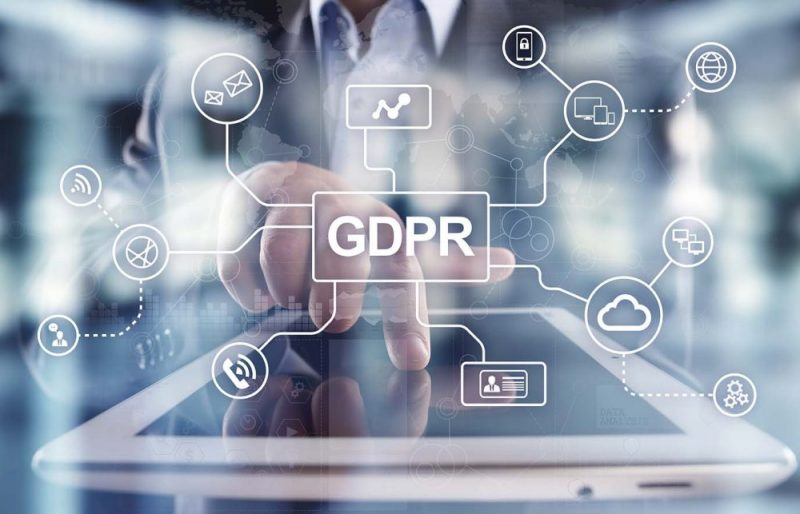 AssurX GDPR Compliance: Benefits and Lessons Learned