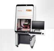 Reduced Cost, Higher Speed and Improved Usability with FOBA MarkUS Laser Marking Software Update