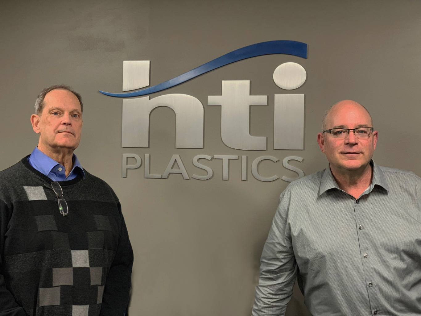 HTI Plastics Hires David Carvell and John Renda as Sales Managers