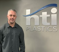 HTI Plastics Hires Heath Staples as Director of Quality