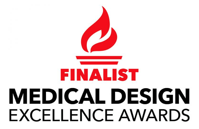 HSD - Supplier to Finalists for 2019 MDEA