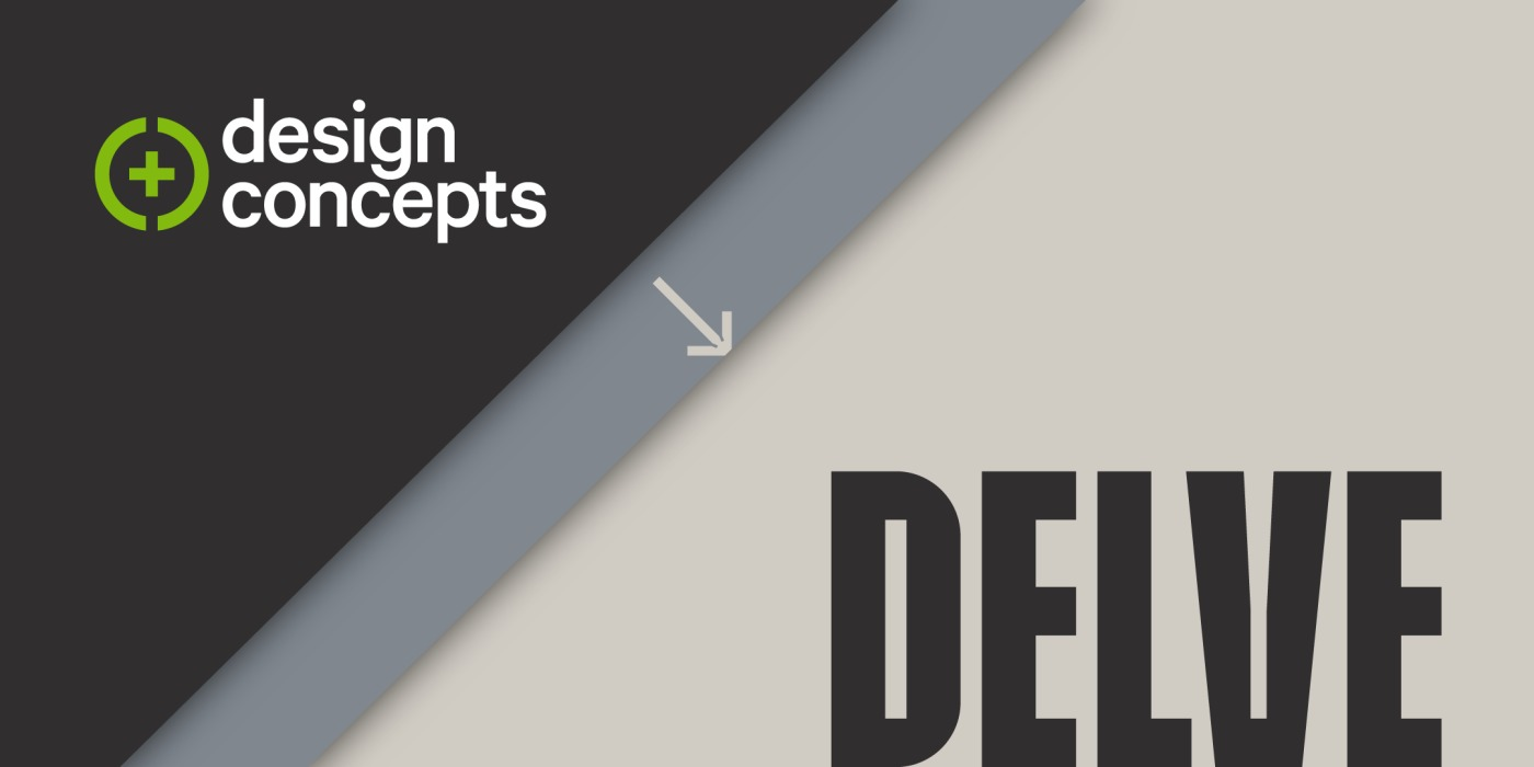 Design Concepts Changes its Name