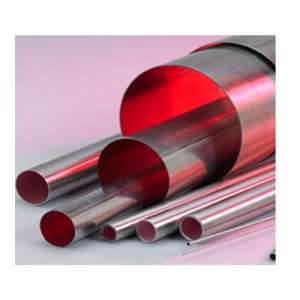 Welded Vs Seamless Stainless Steel Tubing