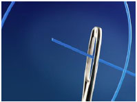 Tekni-Plex exhibits the latest tubing solutions for IV therapy, drug delivery, interventional catheters at MFC Suzhou