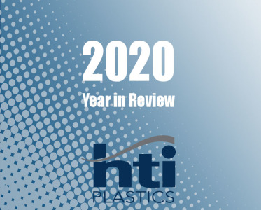 HTI Plastics Year in Review 2020