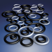 Qosina Stocks Medical-Grade O-Rings
