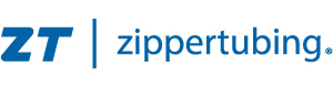 The Zippertubing Company