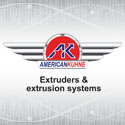 American Kuhne, a brand of Graham Engineering Corporation
