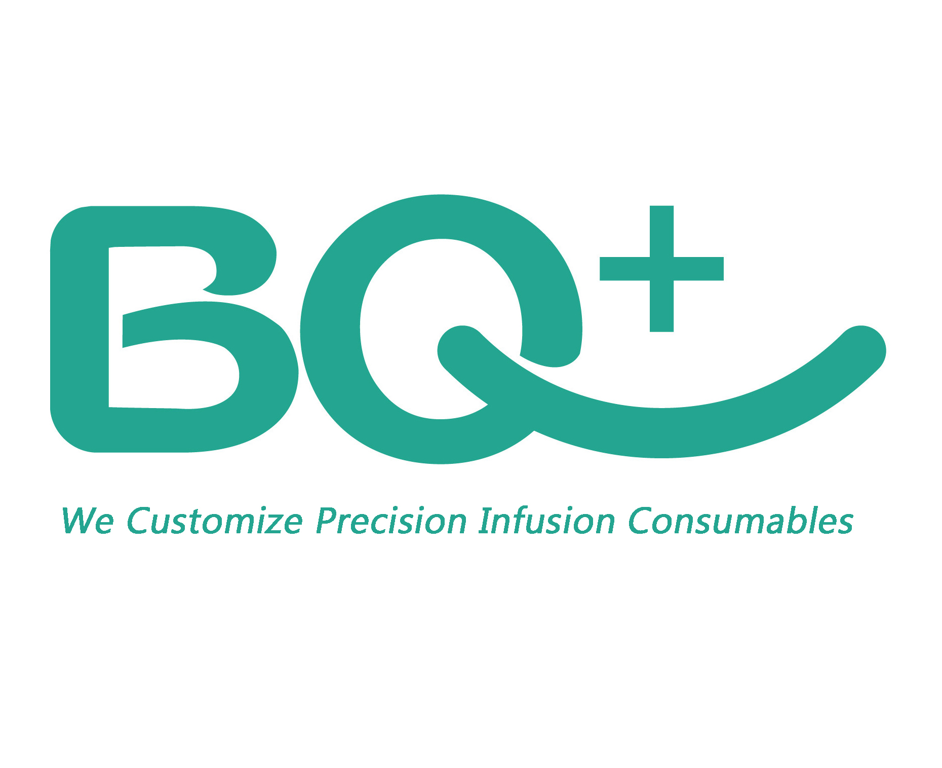 BQ+ Medical Co Ltd