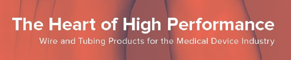 HPC Medical Products