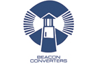 Beacon Converters Inc.