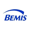 Bemis Manufacturing Co. - Health Care