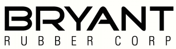 Bryant Rubber Corporation