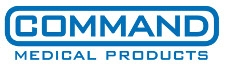 Command Medical Products, Inc.