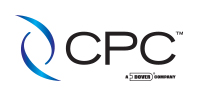 CPC-Colder Products Company