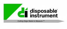 Disposable Instrument Company Inc.