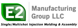 E2 Manufacturing Group LLC