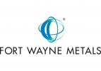 Fort Wayne Metals Research Products Corp
