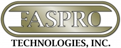 Faspro Technologies, Inc