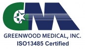 Greenwood Medical