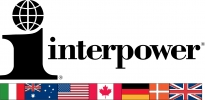 Interpower Corp.