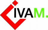 IVAM Microtechnology Network