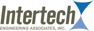 Intertech Engineering Assoc., Inc.
