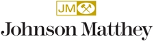 Johnson Matthey, Inc.