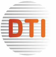 Discovery Technology International, Inc. (DTI)