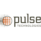Pulse Technologies, Inc.