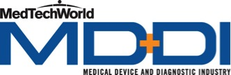 Top 100 Medical Device Companies of 2015