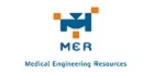 MER Medical Engineering Resources - Europe
