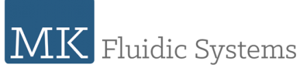 MK Fluidic Systems