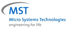 Micro Systems Technologies (MST)