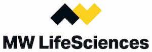 MW Life Sciences