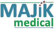 MAJik Medical Solutions Pvt. Ltd.