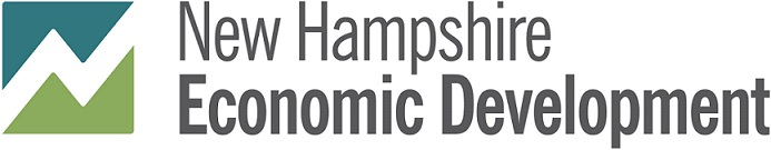 STATE OF NH DIV OF ECONOMIC DEVELOPMENT