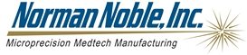 Norman Noble Inc.