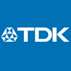 TDK-Lambda            (AC/DC, DC/DC Power supplies)