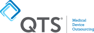 QTS (Quality Tech Services Inc.)
