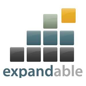 Expandable Software