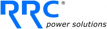 RRC Power Solutions, Inc.