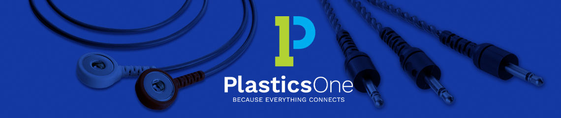 Plastics One, Inc.
