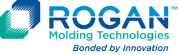 Rogan Corporation (dba Rogan Molding Technologies)