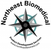 Northeast Biomedical, Inc.