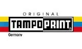 Tampoprint International Corporation