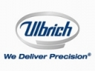 Ulbrich Stainless Steel & Special Metals, Inc.